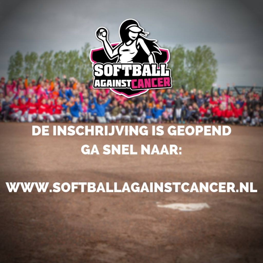 https://softballagainstcancer.nl/